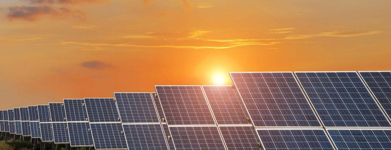 O que é Energia Solar fotovoltaica?