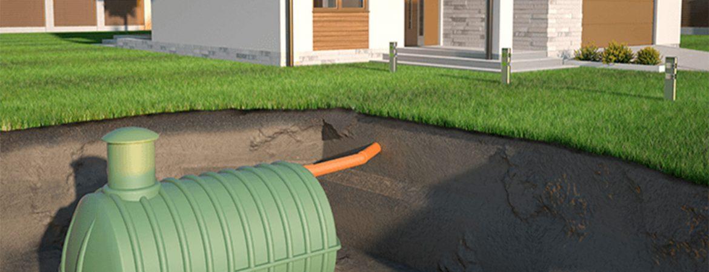 Dicas de como fazer uma cisterna residencial