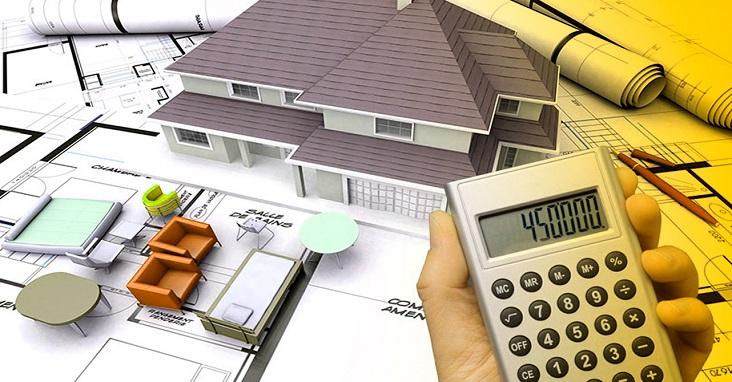 Como economizar na hora de comprar materiais de construção?