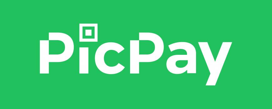 Você já usa PicPay? Aqui na Ourimadeiras você pode!